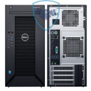 Dell PowerEdge T30 04