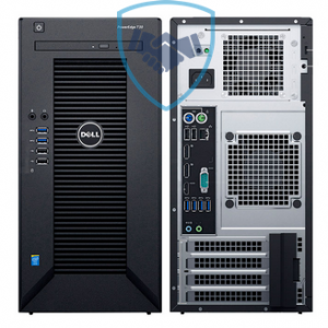 Dell PowerEdge T30 04