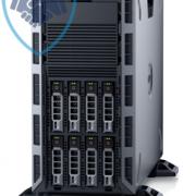 Dell PowerEdge T330 01