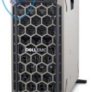Dell PowerEdge T440 01
