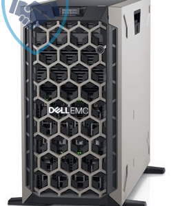 Dell PowerEdge T440 01