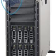 Dell PowerEdge T440 03