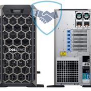 Dell PowerEdge T440 04