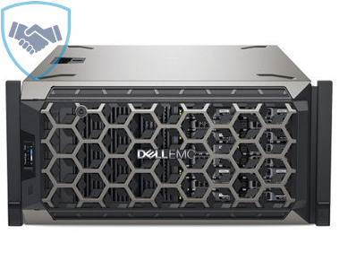 Dell PowerEdge T640 01