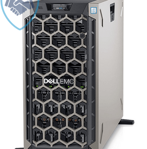 Dell PowerEdge T640 02
