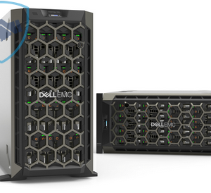Dell PowerEdge T640 04