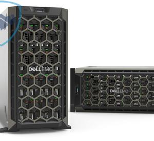 Dell PowerEdge T640 04