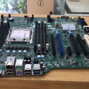 HHV7N Mainboard T5810 (3)