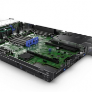 HPE Proliant DL360 Gen10 04