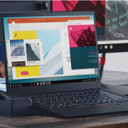 Lenovo ThinkPad X1 Carbon Gen6 06