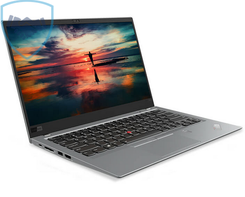 Lenovo ThinkPad X1 Carbon Gen6 08