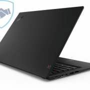 Lenovo ThinkPad X1 Carbon Gen6 09