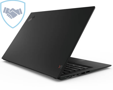 Lenovo ThinkPad X1 Carbon Gen6 09