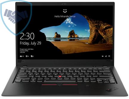 Lenovo ThinkPad X1 Carbon Gen6 10