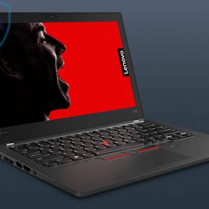 Lenovo ThinkPad X280 01