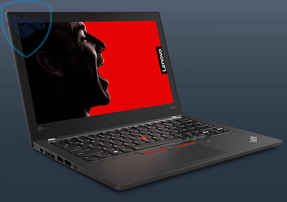 Lenovo ThinkPad X280 01