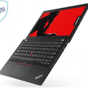 Lenovo ThinkPad X280 02