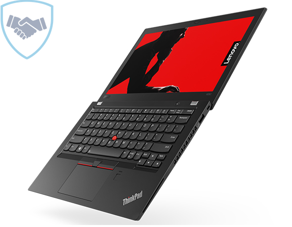 Lenovo ThinkPad X280 02