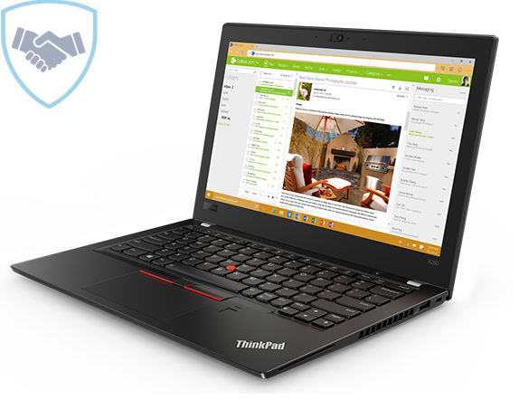 Lenovo ThinkPad X280 03