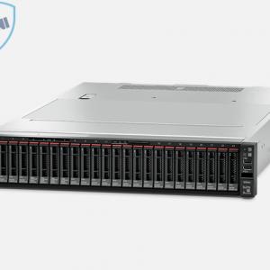 Lenovo ThinkSystem SR650 01