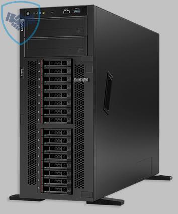 Lenovo ThinkSystem ST550 02