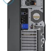 Lenovo ThinkSystem ST550 03