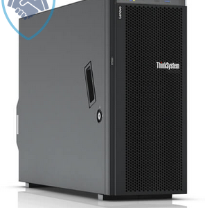 Lenovo ThinkSystem ST550 04