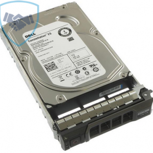 2T51W Dell HDD 1TB 01