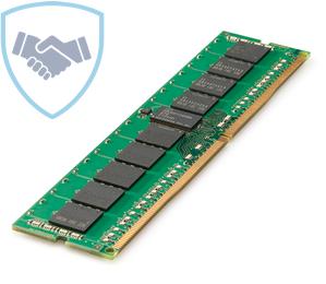 A8526300 Dell RAM 8GB 01